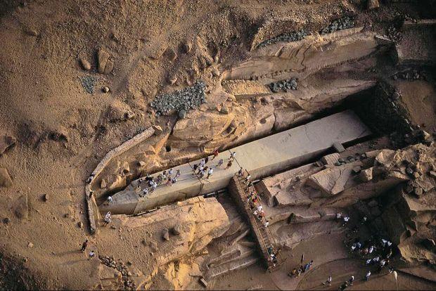 obeliscul-neterminat