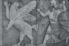 poarta-stelara-sumeriana