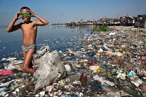 pollution10