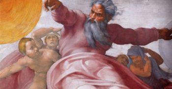 """Suntem """"programați"""" să credem în Dumnezeu? Legătura neașteptată dintre religie și evoluție"""
