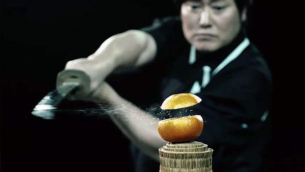 Superputeri - Isao Machii