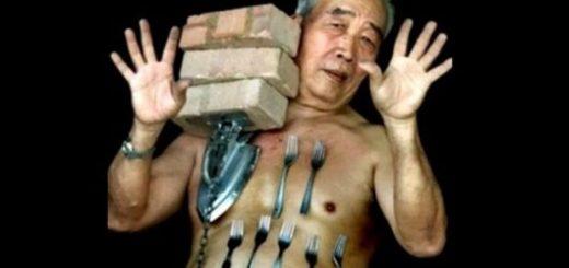 Superputeri - Liew Thow Lin