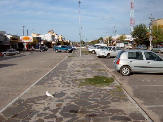 Tarile lumii - Brazilia Uruguay
