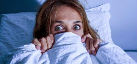top-10-cele-mai-ridicole-fobii