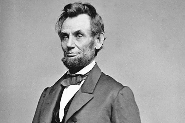 Tulburari psihice - Abraham Lincoln