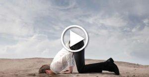 VIDEO - De ce crezi că ai dreptate, chiar şi când greşeşti featured