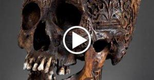 video-enigma-craniilor-tibetane-sculptate-si-alfabetul-secret-scris-pe-oase-de-om