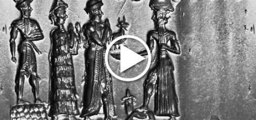 video-misterul-tablitelor-sumeriene-din-romania-si-descoperirea-care-zdruncina-din-temelii-istoria-lumii