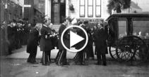 VIDEO - Oameni care și-au prezis moartea cu precizie incredibilă featured