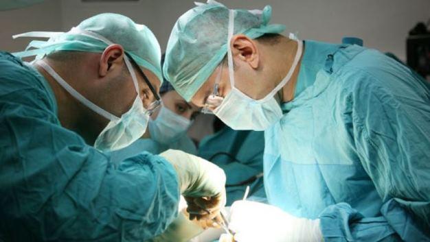 Viata dupa moarte - transplant
