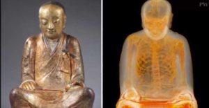 calugar budist 1