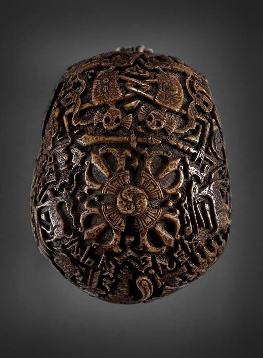 craniu-tibetan-sculptat-3