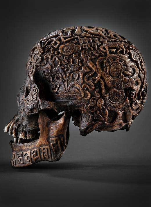 craniu-tibetan-sculptat-4