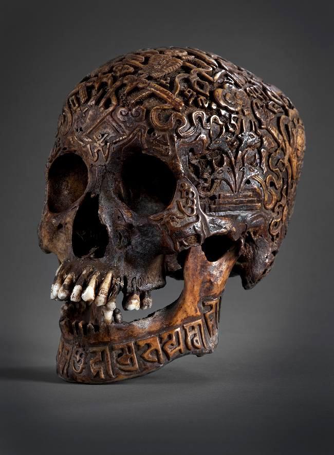 craniu-tibetan-sculptat-5