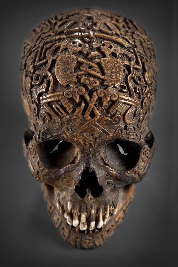 craniu-tibetan-sculptat-6