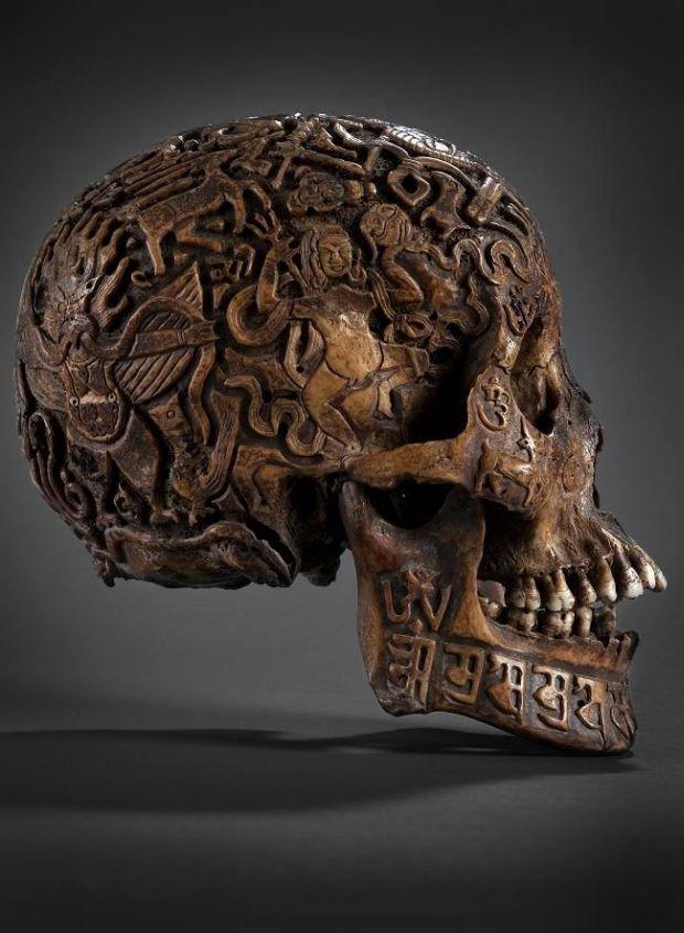 craniu-tibetan-sculptat-8