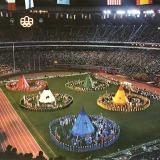Ce sacrificii trebuie să faci ca să organizezi Jocurile Olimpice