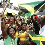 Care este legătura de sânge dintre Irlanda și Jamaica