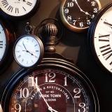 De ce sunt zilele mai scurte în ultimii ani?