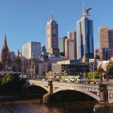 Ce denumire amuzantă a avut orașul Melbourne