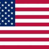 Cine a conceput drapelul american