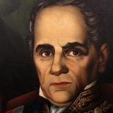 Ce ordin șocant a dat un dictator mexican