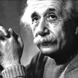 Ce ofertă uimitoare a respins Albert Einstein