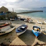 Ce fenomen surprinzător se petrece pe plajele din Cornwall