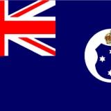 Ce țări au participat la Jocurile Olimpice sub numele de Australasia