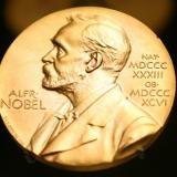 Ce criminali au ajuns pe lista scurtă pentru Premiul Nobel