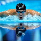 Cine a doborât la Jocurile Olimpice de la Rio un record de 2.000 de ani