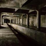 Unde se află metroul-fantomă