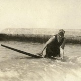 Care era sportul preferat al Agathei Christie