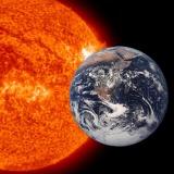 Când se apropie Pământul cel mai mult de Soare