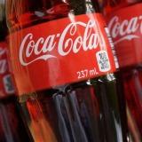 Ce drog conținea Coca-Cola la începuturi