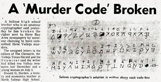 mesaj-codificat-zodiac