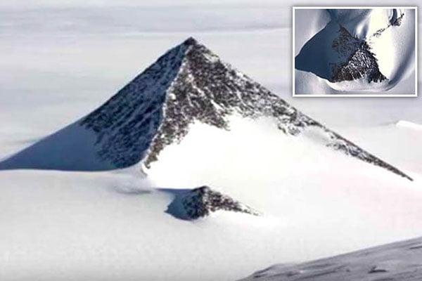 piramida-din-antarctica